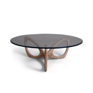 Butterfly Coffee Table Replica-0