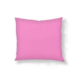Dreaming Clouds Cushion Cover-916