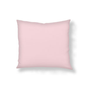 Floating Buds Cushion Cover-906