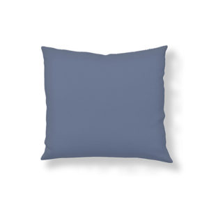 Dancing Leaves Cushion Cover-911