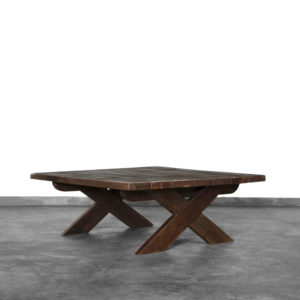 Country Coffee Table-1385