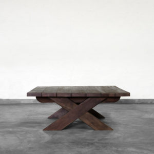 Country Coffee Table-0