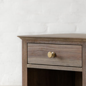 Stan Side Table-1353