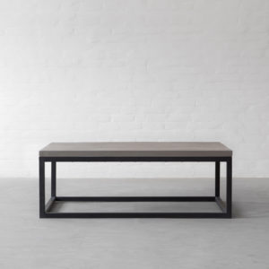 Will Coffee Table Concrete Finish Look-0