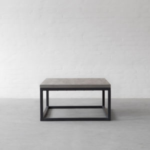 Will Coffee Table Concrete Finish Look-1278