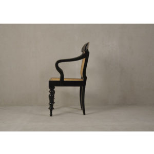 Babu Chair-3245
