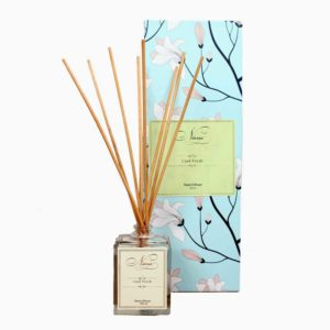 Reed Diffuser - Cool Fresh-0